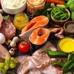 5 Vorteile von Vitamin C Supplements